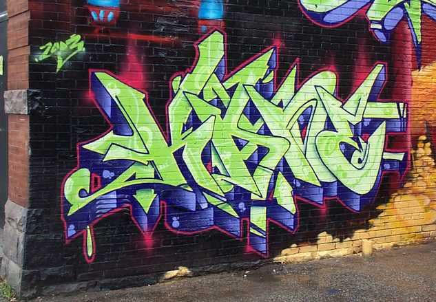 aimg.photobucket.com_albums_v625_step1523_Kane22.jpg