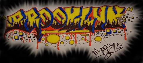 ai3.photobucket.com_albums_y55_Gamezero05_BROOKLYN6.jpg