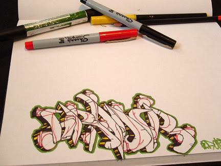 aimg.photobucket.com_albums_v325_crac5_graff_grader1.jpg