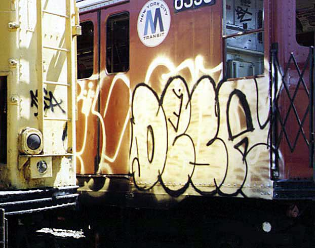 awww.graffiti.org_ups_flix_images_nyc_trains_desa.jpg