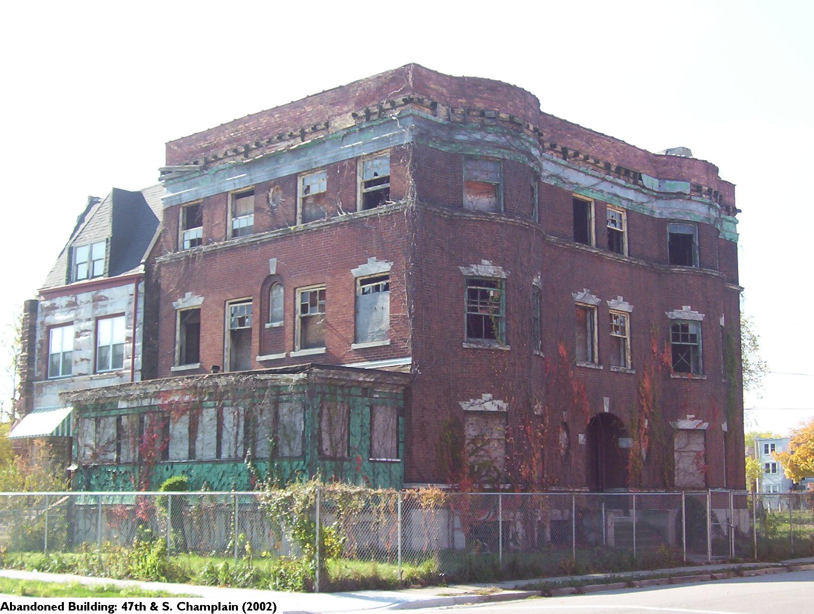 acondor.depaul.edu__blackmet_DensityMaps_photos_Blighted_SGB_20Abandoned.JPG