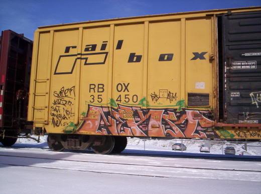 ai35.photobucket.com_albums_d183_wagonburnahs_Picture2021.jpg