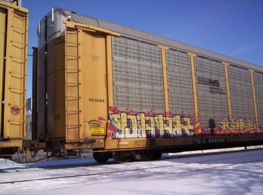 ai35.photobucket.com_albums_d183_wagonburnahs_Picture2028.jpg