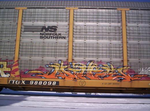 ai35.photobucket.com_albums_d183_wagonburnahs_Picture2029.jpg