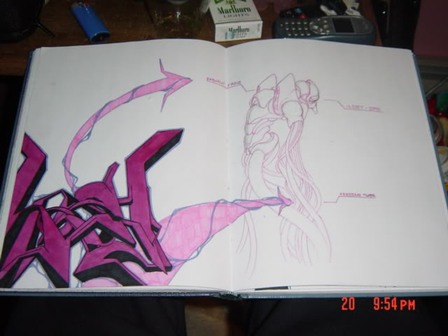 ai46.photobucket.com_albums_f128_lostcreations_DSC02526.jpg