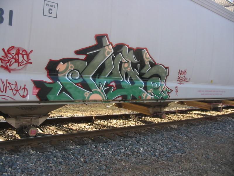 aimg.photobucket.com_albums_v319_avos_avf8os001.jpg