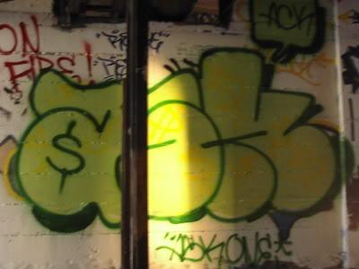 ai38.photobucket.com_albums_e139_write13_ak2.jpg