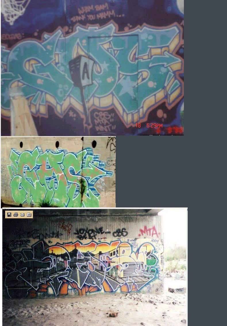 ai4.photobucket.com_albums_y113_yourjefe_gaso.jpg