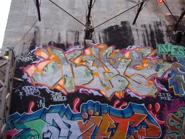 ai12.photobucket.com_albums_a250_Scribble6969_Photo200151.jpg