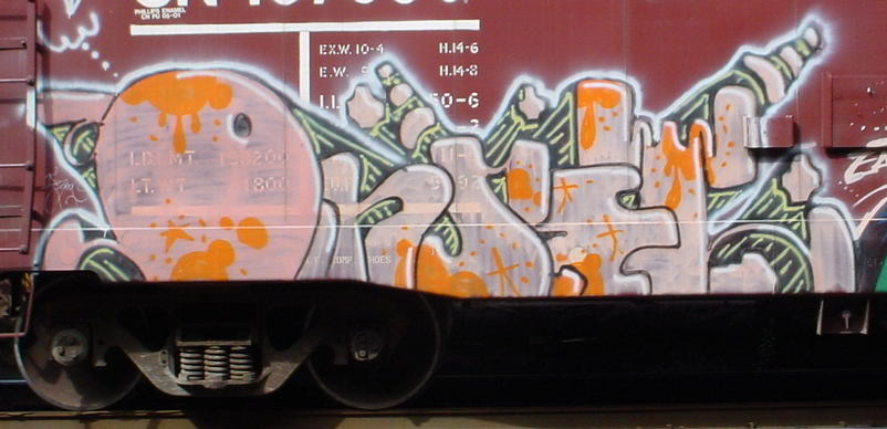 ai50.photobucket.com_albums_f334_5uMoD_onset.jpg