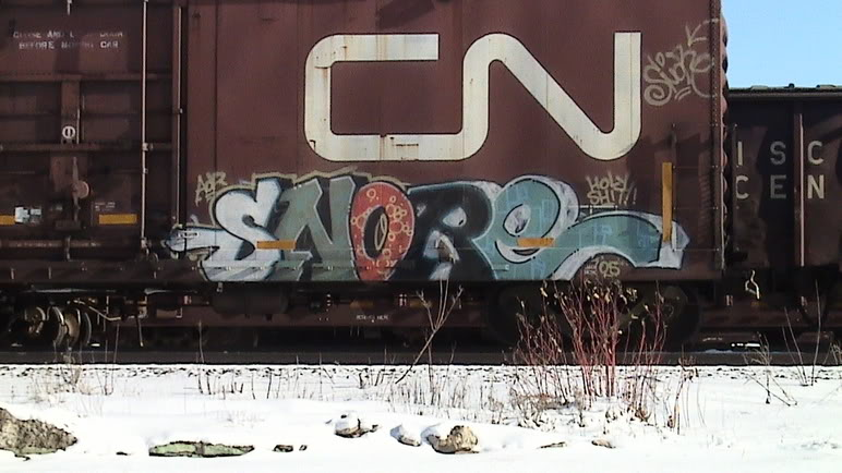ai50.photobucket.com_albums_f334_5uMoD_snore.jpg