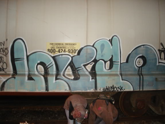 ai50.photobucket.com_albums_f334_5uMoD_fiddloner047.jpg