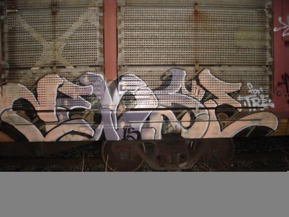 ai50.photobucket.com_albums_f334_5uMoD_e02f75d9.jpg
