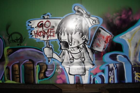 ai50.photobucket.com_albums_f334_5uMoD_fiddloner049.jpg