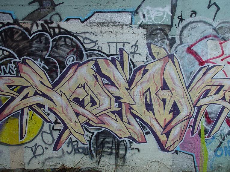 aimg.photobucket.com_albums_v202_helikone_a40ed37a.jpg