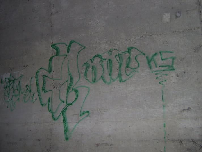 ai48.photobucket.com_albums_f231_michael2727_graff069.jpg