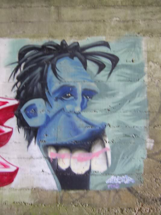 ai48.photobucket.com_albums_f231_michael2727_graff059.jpg