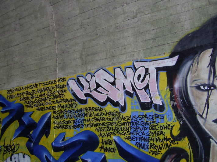 ai48.photobucket.com_albums_f231_michael2727_kismet9.jpg