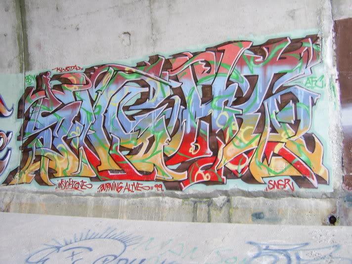 ai48.photobucket.com_albums_f231_michael2727_Kwota.jpg