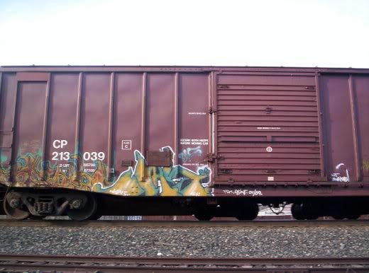 ai6.photobucket.com_albums_y228_dose45_Picture2291.jpg