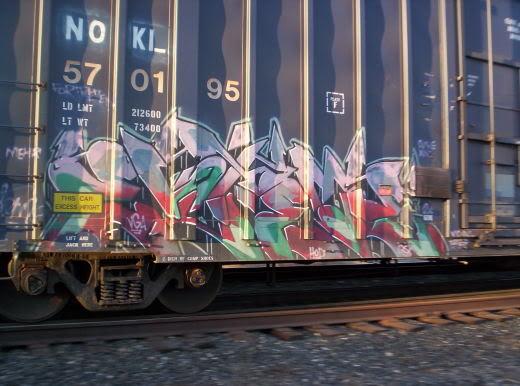 ai35.photobucket.com_albums_d183_wagonburnahs_Picture2269.jpg