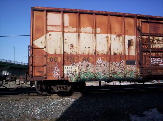 ai35.photobucket.com_albums_d183_wagonburnahs_Picture2192.jpg