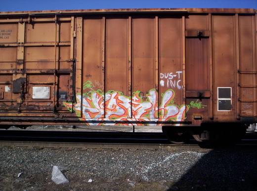 ai35.photobucket.com_albums_d183_wagonburnahs_Picture2190.jpg