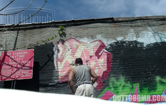aimg.photobucket.com_albums_v687_outtobomb_DAGEACTIONSHOT3RD.jpg