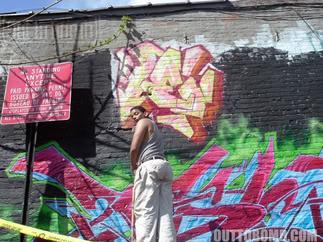 aimg.photobucket.com_albums_v687_outtobomb_DAGEACTIONSHOT2ND.jpg