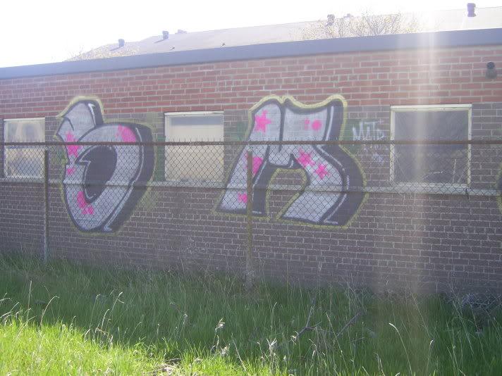 ai48.photobucket.com_albums_f231_michael2727_graffitibyhouse027.jpg