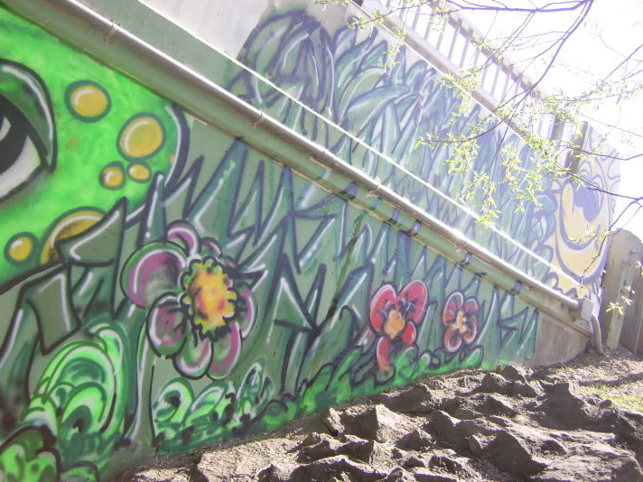 ai48.photobucket.com_albums_f231_michael2727_graffitibyhouse025.jpg