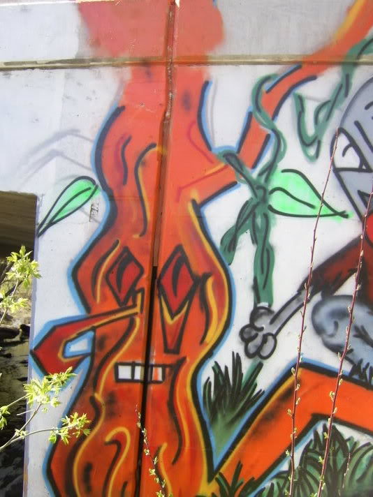 ai48.photobucket.com_albums_f231_michael2727_graffitibyhouse023.jpg