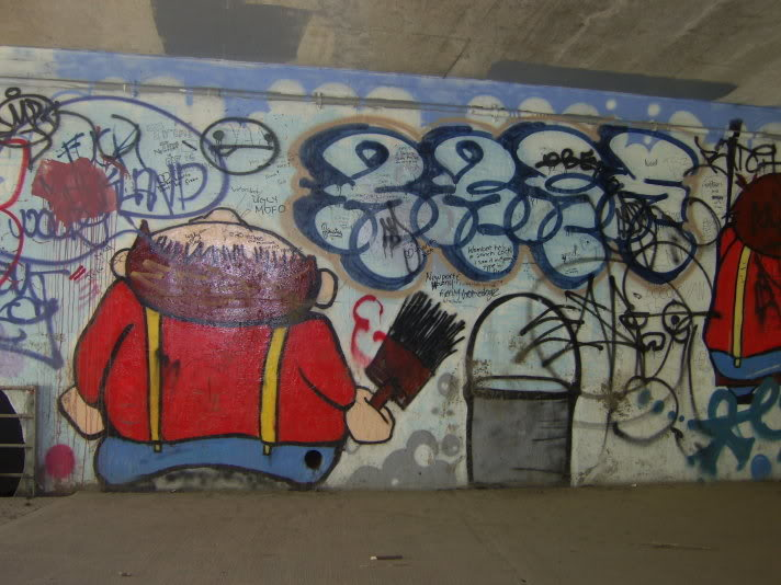 ai48.photobucket.com_albums_f231_michael2727_graffitibyhouse018.jpg