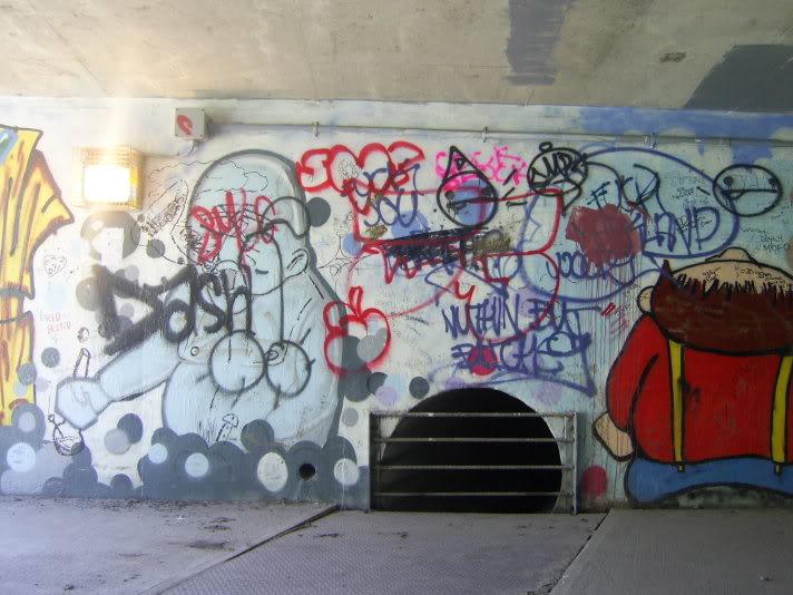 ai48.photobucket.com_albums_f231_michael2727_graffitibyhouse017.jpg