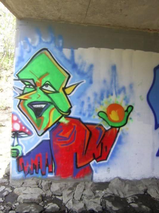ai48.photobucket.com_albums_f231_michael2727_graffitibyhouse014.jpg