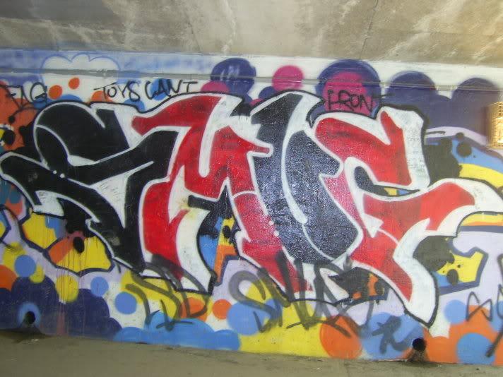 ai48.photobucket.com_albums_f231_michael2727_graffitibyhouse013.jpg