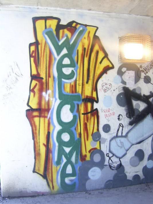 ai48.photobucket.com_albums_f231_michael2727_graffitibyhouse011.jpg