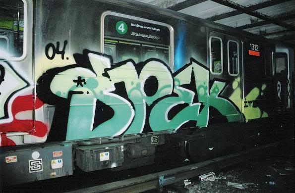 ai18.photobucket.com_albums_b147_burnsb_spek4nq.jpg