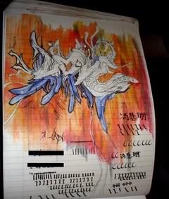 ai19.photobucket.com_albums_b189_tonedope_rest.jpg