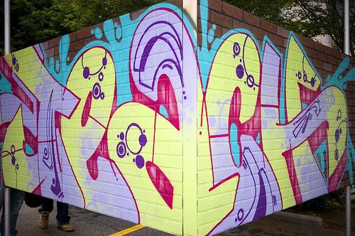 astatic.flickr.com_53_137613406_20ce11b5ba.jpg