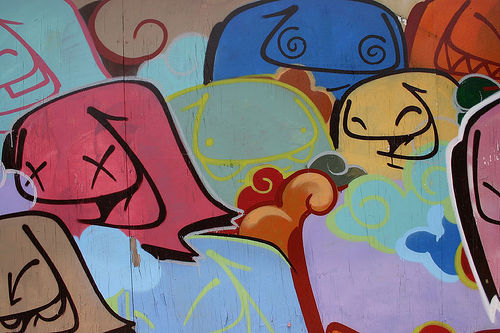 astatic.flickr.com_10_15157551_0297de6958.jpg
