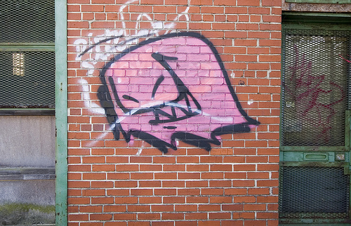 astatic.flickr.com_52_133841304_3844320cc1.jpg