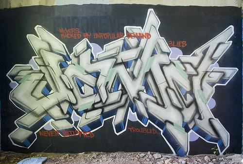 astatic.flickr.com_45_133840784_3e88cb1d67.jpg