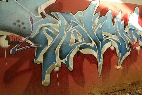 astatic.flickr.com_12_15118187_bebbc8f680.jpg
