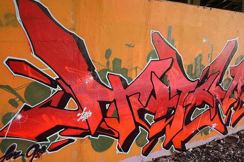 astatic.flickr.com_10_15116731_73a6c6ea4b.jpg