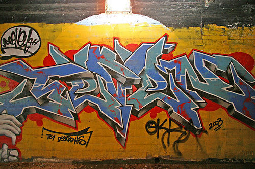astatic.flickr.com_18_24036763_cefe192881.jpg