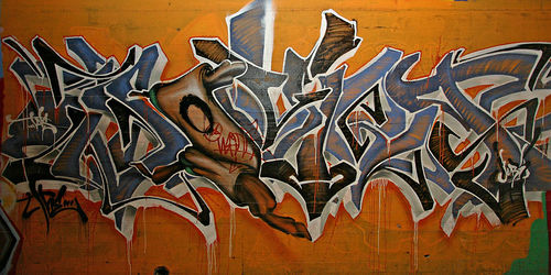 astatic.flickr.com_18_24036965_462cff9d51.jpg
