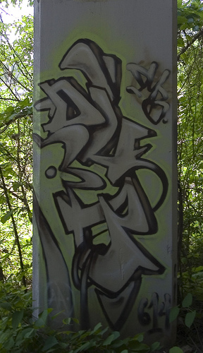astatic.flickr.com_56_133840837_b0f7f15a26.jpg