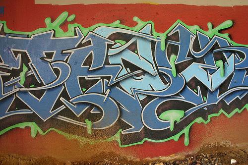astatic.flickr.com_10_15116619_b05a521a1e.jpg