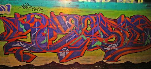 astatic.flickr.com_18_24036521_ef4d1f93b4.jpg